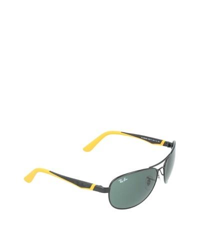 Ray Ban Gafas de Sol MOD. 9534S SOLE220/71 Negro