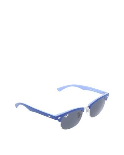 Ray Ban Gafas de Sol MOD. 9050S SOLE180/11 Azul