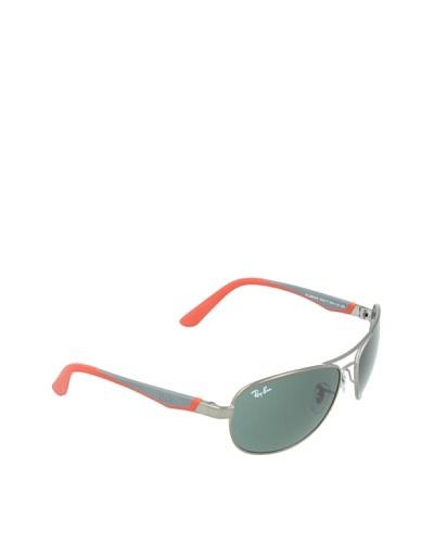 Ray Ban Gafas de Sol MOD. 9534S SOLE242/71 Gris