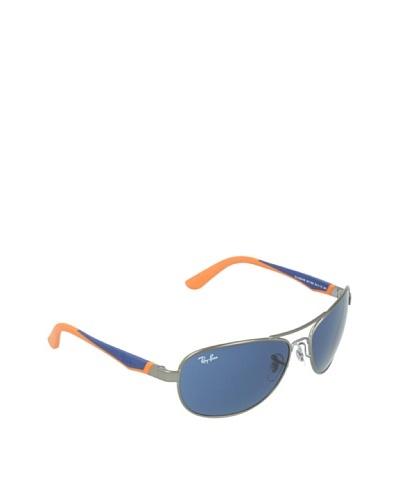 Ray Ban Gafas de Sol MOD. 9534S SOLE241/80 Azul