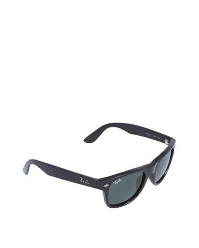 Ray Ban Gafas de Sol MOD. 9035S SOLE100/71 Negro