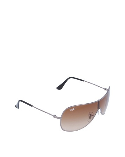 Ray Ban Gafas de Sol MOD. 9507S SOLE200/13 Gunmetal