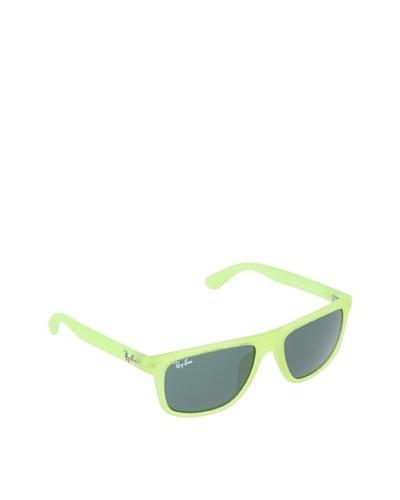 Ray Ban Gafas de Sol MOD. 9057S SOLE198/71 Verde