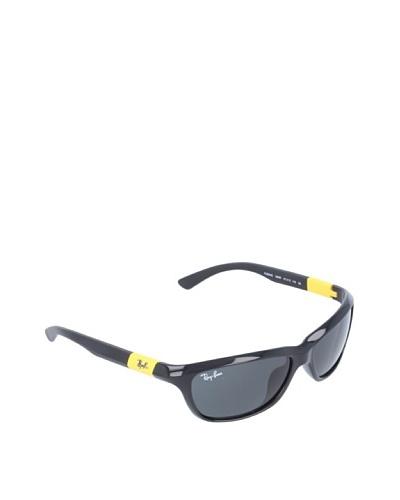 Ray Ban Gafas de Sol MOD. 9054S SOLE186/87 Negro