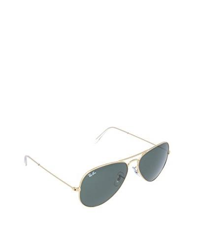 Ray-Ban Gafas de sol  MOD. 3025 SOLEL0205