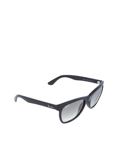 Ray Ban Gafas de Sol MOD. 4184 Sol Negro