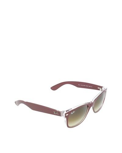 Ray-Ban Gafas de sol  MOD. 2132 SOLE605485