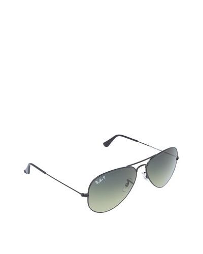 Ray Ban Gafas de Sol MOD. 3025 SOLE00276 Negro