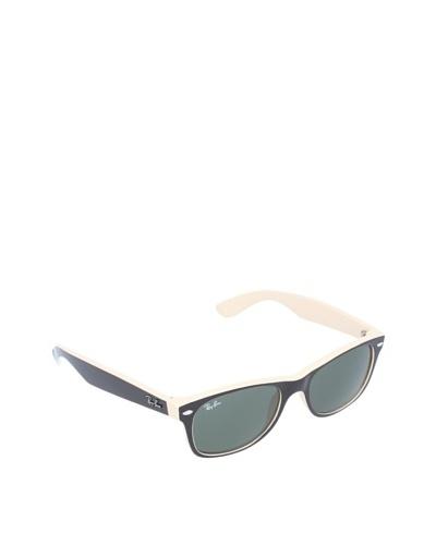 Ray-Ban Gafas de Sol MOD. 2132 SOLE875 Negro