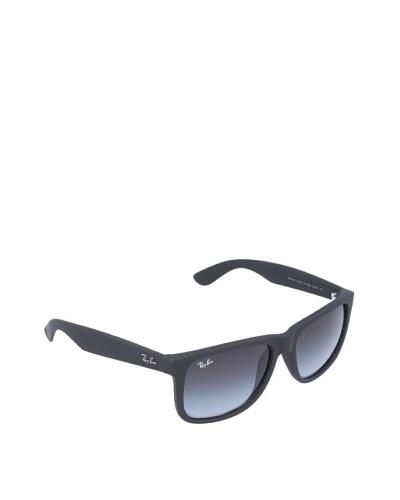 Ray-Ban Gafas de Sol MOD. 4165 SOLE601/8G Negro