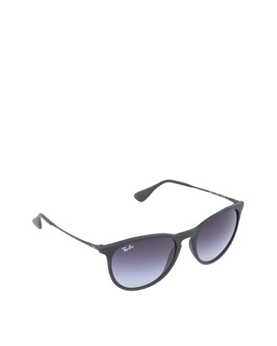 Rayban Gafas de Sol MOD. 4171 SOLE 622/8G Negro