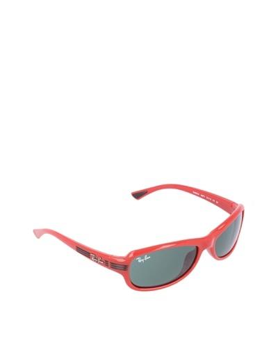 Ray Ban Gafas de Sol MOD. 9051S SOLE183/71 Rojo