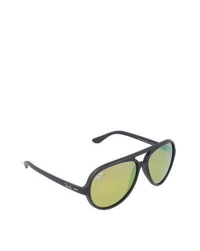 Ray-Ban Gafas de Sol MOD. 4125 SOLE601S93 Negro