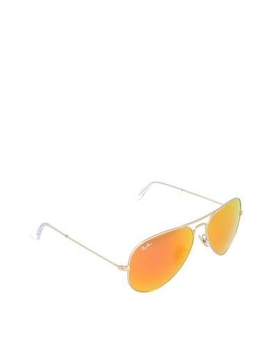 RAY BAN Gafas de Sol AVIATOR MOD.3025112/69 Dorado Mate