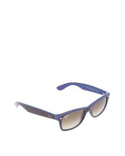 Ray-Ban Gafas de Sol MOD. 2132 SOLE874/51 Marrón