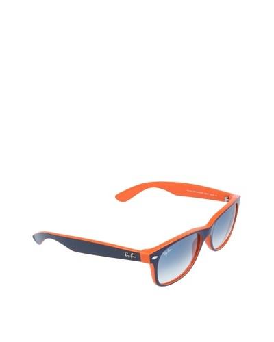 Ray-Ban Gafas de Sol MOD. 2132 SOLE811/32 Azul