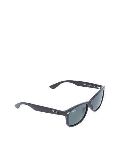 Ray Ban Junior Gafas de Sol MOD. 9052S SOLE Negro