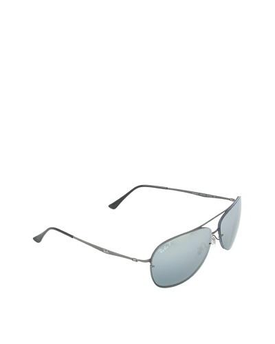 Ray-Ban Gafas de Sol MOD. 8052 SOLE154/82 Rutenio