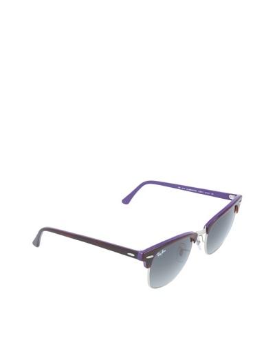 Ray-Ban Gafas de Sol MOD. 3016 SOLE112871 Marrón
