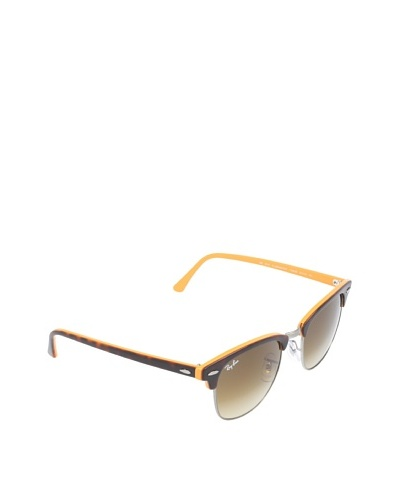 Ray-Ban Gafas de Sol MOD. 3016 SOLE112685 Havana