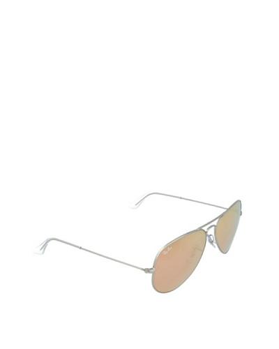 Ray-Ban Gafas de sol  MOD. 3025 SOLE019/Z2