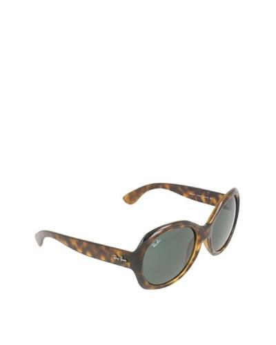 Ray-Ban Gafas de sol  MOD. 4191 SOLE710/71