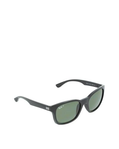 Ray-Ban Gafas de sol MOD. 4197 SOLE 601/9A Negro