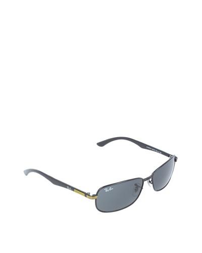 Ray-Ban Gafas de Sol JUNIOR MOD. 9531S 220/87 Negro