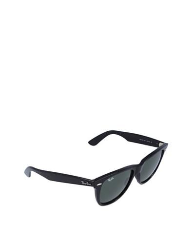 RAY BAN Gafas de Sol WAYFARER MOD.2140901 Negro