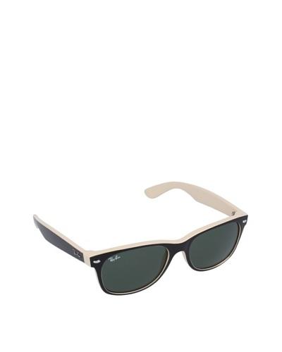 Ray-Ban Gafas de sol Wayfarer MOD. 2132 SOLE 875 55