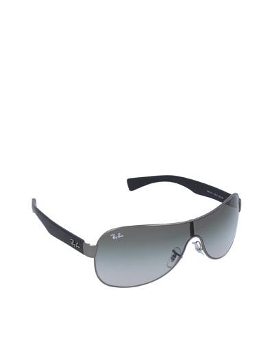 Ray-Ban Gafas de Sol MOD. 3471 SOLE029/11 Gunmetal