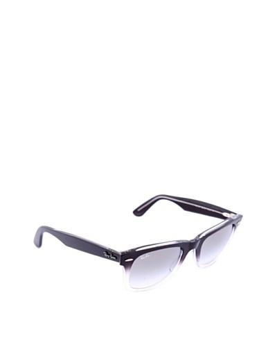 Ray-Ban Gafas De Sol Wayfarer Mod. 2140 Sole 823 / 32 50