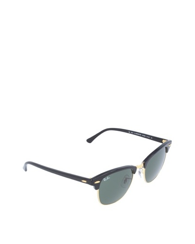 Ray-Ban Gafas de Sol MOD. 3016 SOLEW0365 Dorado