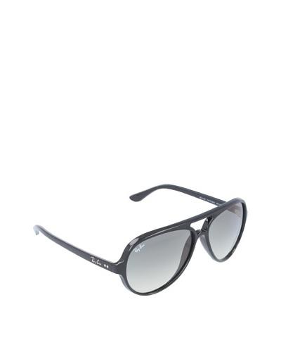 Ray-Ban Gafas de Sol MOD. 4125 SOLE 601/32 Negro