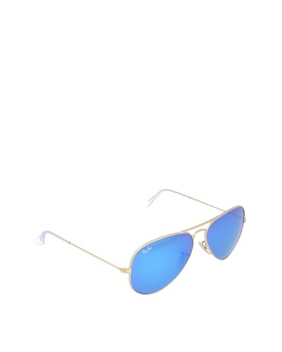 Ray Ban Gafas de Sol MOD. 3025 SOLE112/17 Dorado