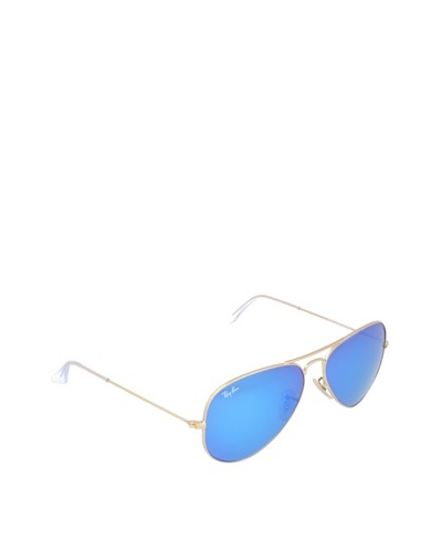 Ray-Ban Gafas de Sol MOD. 3025 SOLE112/17 Dorado