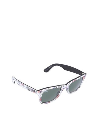Ray-Ban Gafas De Sol Mod. 2140 Sol1115 Negro