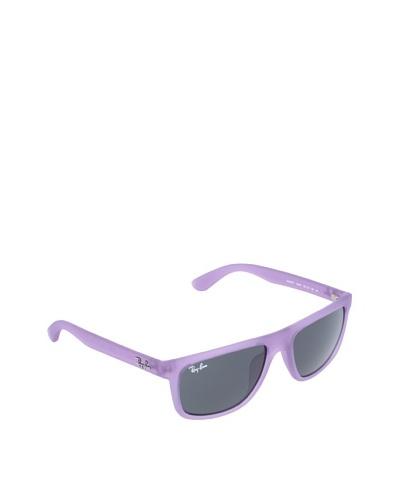Ray Ban Junior Gafas de Sol MOD. 9057S SOLE Violeta