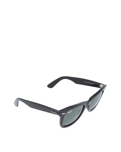 Ray-Ban Gafas de Sol MOD. 2140 SOLE901 Negro