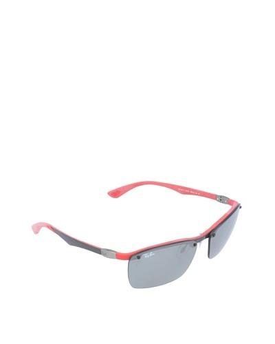 Ray-Ban Gafas de sol  MOD. 8312 SOLE126/6G