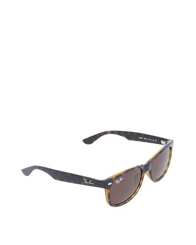 Ray Ban Gafas de Sol MOD. 9052S SOLE152/73 Havana