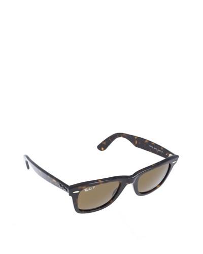 Ray Ban Gafas de Sol MOD. 2140 SOLE