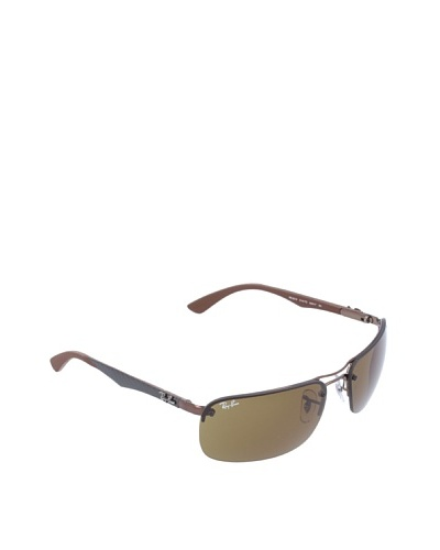 Ray Ban Gafas de Sol MOD. 8310 SOLE 014/73 Marrón