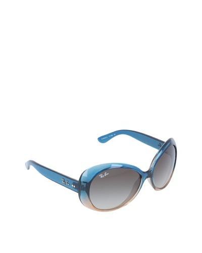 Ray Ban Junior Gafas de Sol MOD. 9048S SOLE Turquesa