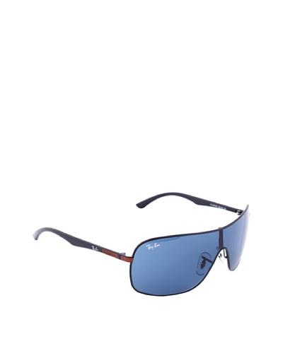 Ray-Ban Gafas de Sol Niño MOD. 9530S SOLE220/80 Negro