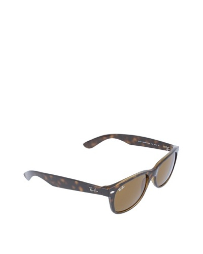 RAYBAN  Gafas de Sol WAYFARER MOD.2132710 Havana Claro