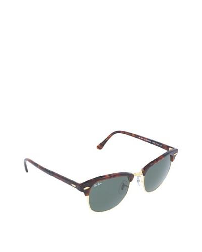 Ray-Ban Gafas de Sol MOD. 3016 SOLEW0366 Havana