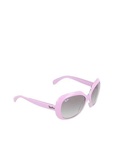 RAY BAN Gafas de Sol MOD. 4208 SUN610211