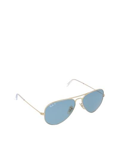 Ray-Ban Gafas de Sol Aviator MOD. 3025 001/3R Dorado