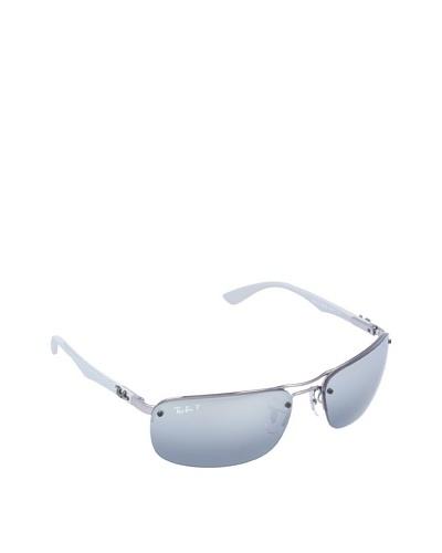 Ray-Ban Gafas de Sol MOD. 8310 SOLE004/82 Gunmetal